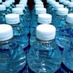 ♻️ Canadá Prohibirá Plásticos de un sólo uso a partir de 2021