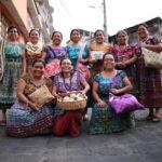 🙌 El pueblo que No usa Plástico en Guatemala