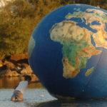⚠️ Llegó el Día de #Sobrecapacidad de la Tierra
