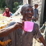 🌊 Kenya transforma Agua de Mar con el Poder del Sol