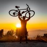 🚴 Las Bicis son el nuevo Papel Higiénico