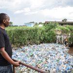 ¿Cómo logró este joven la Prohibición de Bolsas Plásticas en Kenia?