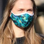 🌊 Recuperan Plástico arrojado al Mar para fabricar Máscaras