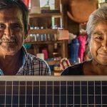 ✨💡 Jóvenes llevan Energía Solar a Comunidades Apartadas