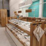 Abre el Primer Supermercado Libre de Envases de Argentina