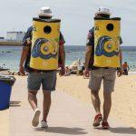 🥫'Cada Lata Cuenta' una campaña para Promover el Reciclaje