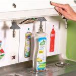 🧼️ El Supermercado más grande de Suiza permite Rellenar Productos de Limpieza