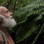 🌳 Pasó 30 años Reforestando para Restaurar el Bosque Nativo