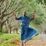 """🌳 """"La Madre de los Bosques"""" tiene 110 años y plantó Miles de Árboles"""
